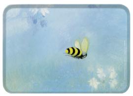 Meander Dienblad Bijen