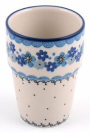 Bunzlau Milk Mug 240 ml Fresh