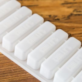 Chilly's Ice Cube Tray