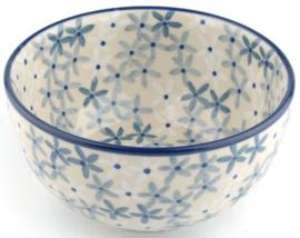 Bunzlau Rice Bowl 500 ml Ø 14 cm Sea Star