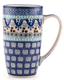 Mug 400 ml 2252