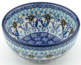 Rice Bowl Small 5 x 12 cm 2192