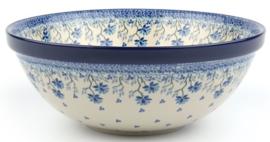 Bunzlau Bowl 3470 ml Ø 28 cm Daydream