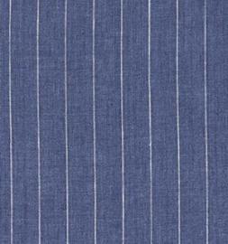 1880 Linen