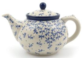 Teapot 1,3 l 1060