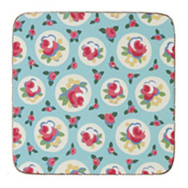 Ulster Weavers Coasters Rosie Dot - set of 4-