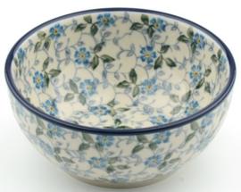 Bunzlau Rice Bowl 300 ml Summer Wind