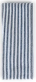 Bunzlau Table Runner Stripe 45 x 140 cm