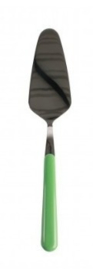 Brio Taartschep Licht Groen