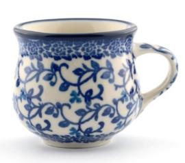 Farmers Mug Espresso 90 ml 1829