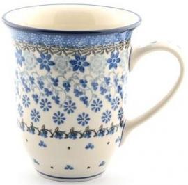 Tulip Mug 500 ml 1826