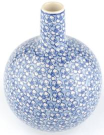 Bunzlau Vase Sprout 850 ml Buttercup