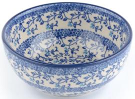 Bunzlau Rice Bowl 500 ml Ø 14 cm Tender Twigs