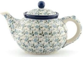 Bunzlau Teapot 1,3 l Summer Wind