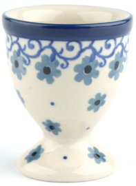 Bunzlau Egg Cup Cow -Limited Edition-