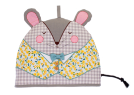 Ulster Weavers Shaped Tea Cosy Small Mouse