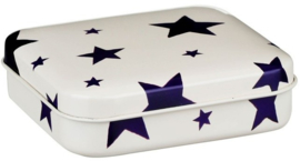 Emma Bridgewater Starry Skies Pocket Tin