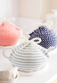 Ulster Weavers Eszter Knitted Tea Cosy