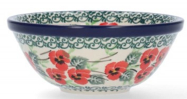 Bunzlau Bowl 250 ml Ø 12,5 cm Romance