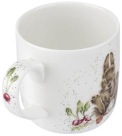 Wrendale Designs Grow your Own Mug