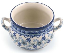 Bunzlau Soupbowl 360 ml Harmony