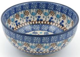 Bunzlau Rice Bowl 500 ml Ø 14 cm Seville