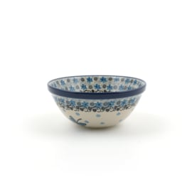 Bunzlau Bowl 450 ml Dragonfly Field -Limited Edition-