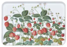 Meander Dienblad Aardbeien