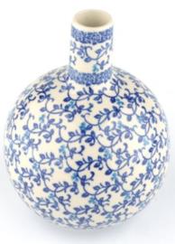 Bunzlau Vase Sprout 850 ml Tender Twigs
