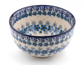 Bunzlau Rice Bowl 14 cm Autumn Breeze