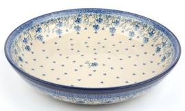 Bunzlau Salad Bowl 3250 ml Ø 32 cm Daydream