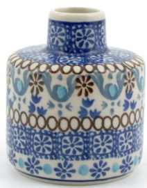 Bunzlau Fragrance Stick Holder Seville