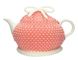 Ulster Weavers Reka Knitted Tea Cosy