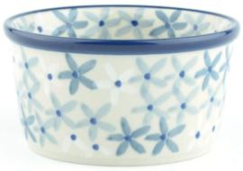 Bunzlau Ramekin Bowl 190 ml Ø 9 cm Sea Star