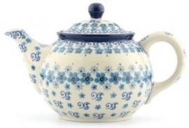 Teapot 0,9 l 1264