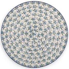Bunzlau Pizza / Serving Platter 33 cm Summer Wind