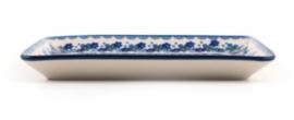 Bunzlau Medium Tray 18 x 24 cm Fresh