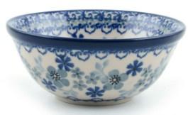 Bunzlau Bowl 150 ml Ø 10 cm Harmony