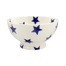 Emma Bridgewater Blue Star French Bowl