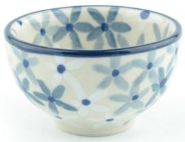 Bunzlau Bowl 50 ml Sea Star