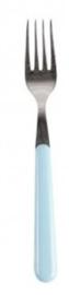 Brio Dinervork Licht Blauw