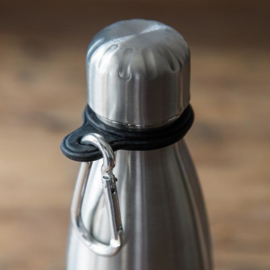 Chilly's Carabiner -fits bottle sizes 260 ml & 500 ml-