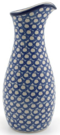 Bunzlau Carafe 1320 ml Pearls