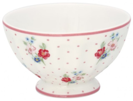 French Bowls