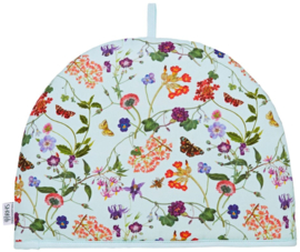 Ulster Weavers Tea Cosy Spring Floral