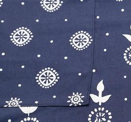 Ulster Weavers Cotton Apron Sophie Conran Eszter -adjustable-