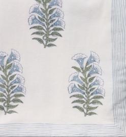 Tafelkleden 180 x 340 cm