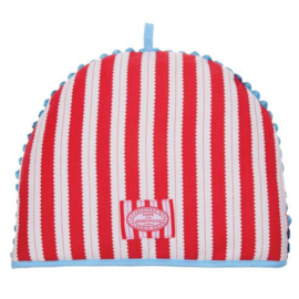 Ulster Weavers Tea Cosy Big Top Stripe -Hope & Greenwood-