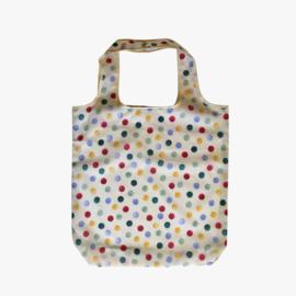 Emma Bridgewater Polka Dot Foldaway Bag