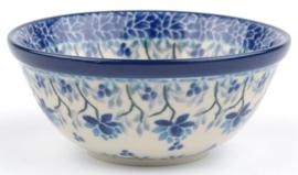 Bunzlau Bowl 150 ml Ø 10 cm Daydream